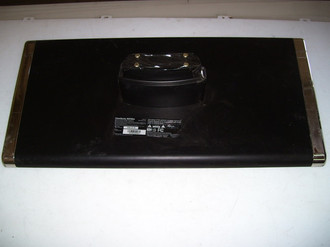 VIEWSONIC N3752W TV Stand/ Base (Screws Included)