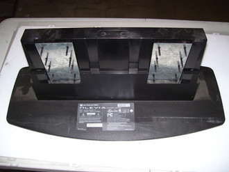 OLEVIA 242FHD-T11 TV Stand / Base (Screws Included)