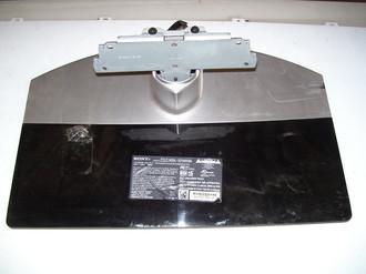 Sony KDL-52V4100 TV Stand / Base (Screws Included)