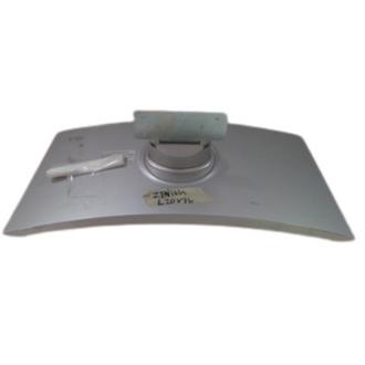 Zenith L20V36 Stand / Base 4950V00139-1