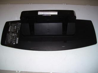 OLEVIA 232-T12 TV Stand / Base MPO-0000500N000 (No Screws)
