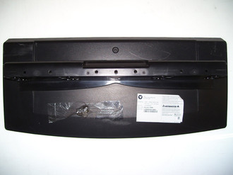 Vizio VO47LFHDTV10A TV Stand / Base 1701-0524-9020 (Screws Included)