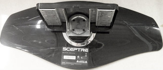 Sceptre X46BV Stand / Base 6622646102