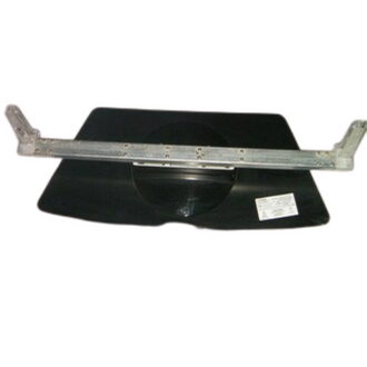 BYD:SIGN D:5032M TV Stand / Base 820-20059-00A (No Screws)