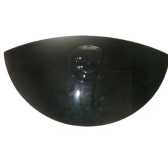 Coby LEDTV3226 Stand / Base