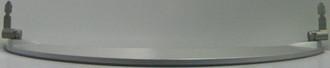 Samsung Stand # BN96-00751A