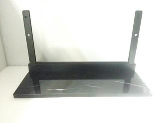 PIONEER PRO-111FD PLASMA TV Stand