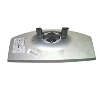 Audiovox FP-1500 Stand / Base (No Screws)