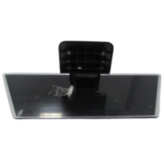 TCL 48FS4610 Stand / Base 48S4600 (Screws Included)