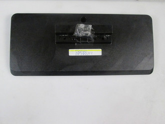 Sanyo DP32242 TV Stand/Base APSD32T030 (Screws Included)