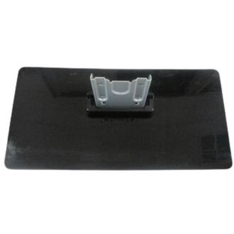 Magnavox 55ME314V/F71 Stand / Base 1EMN29162 / 2EMN00139 (Screws Included)