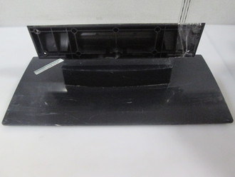 HP CPT0H0701 Stand/Base (Screws Included)