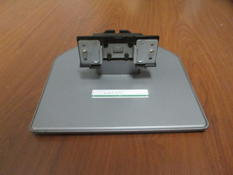TOSHIBA 20HL67 Stand/Base 3C .00502.001(Screws Not Included)
