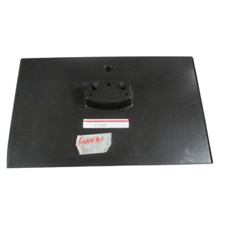 Emerson LC320EM2 Stand / Base 1EM027007A (Screws Not Included)