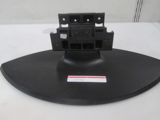 Samsung LN-S2341W Stand/Base  BN61-02369X26T7 (Screws Not Included)