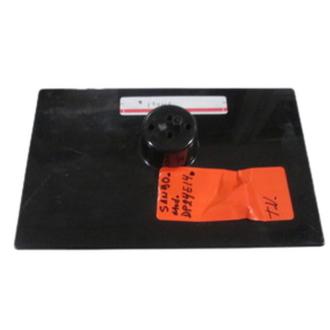 Sanyo DP24E14 Stand / Base 56-469540-0UQG (Screws Included)