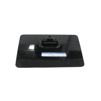Emerson LF320EM4A Stand / Base 1EM030130
