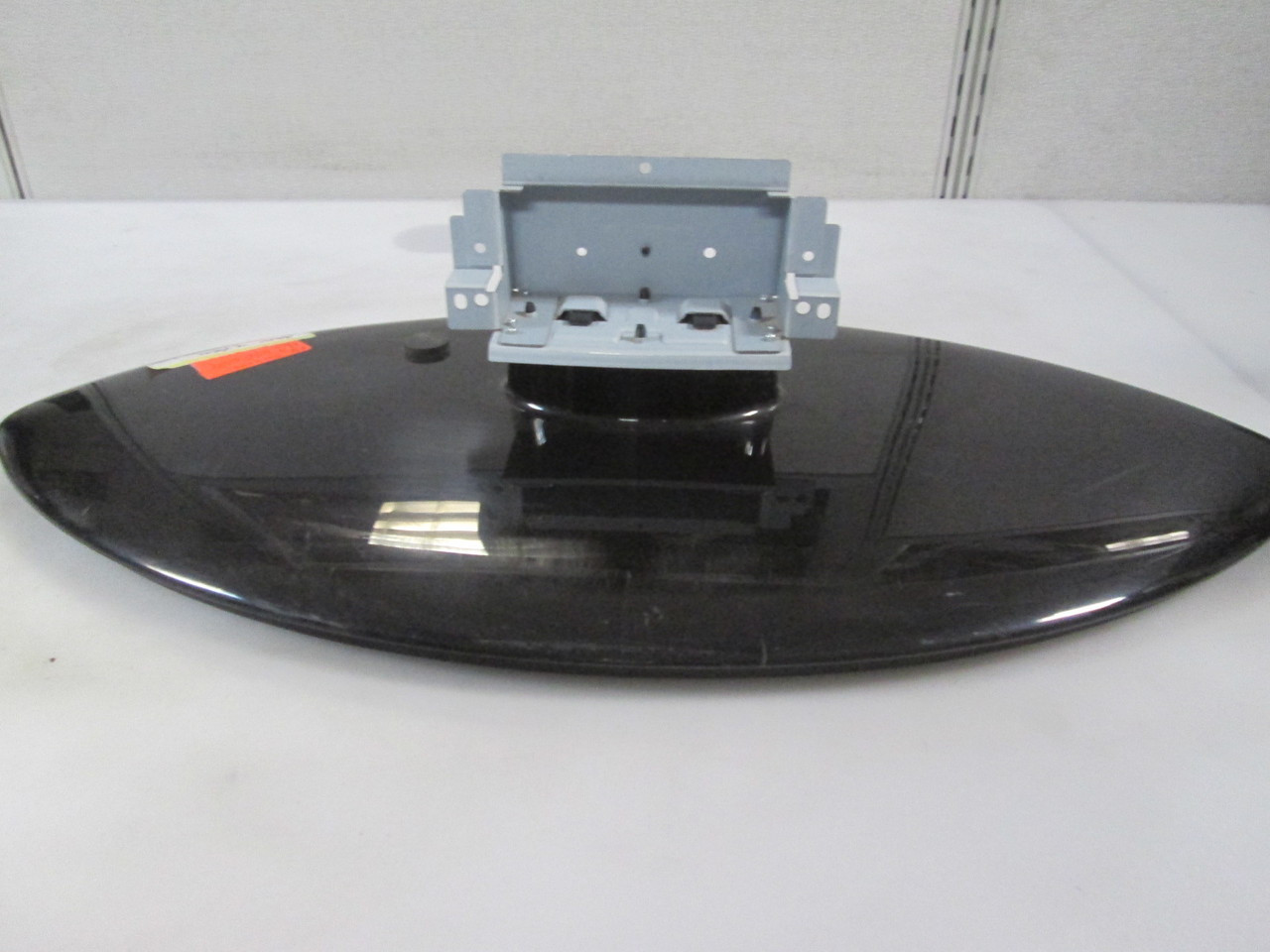 Toshiba 40E210U Complete Screw Set for Base Stand Pedestal and Neck