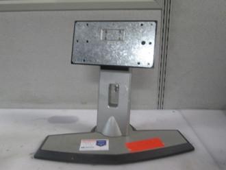 HANNS.G HG281D Stand/Base 45-28100500G0HG (Screws Included)