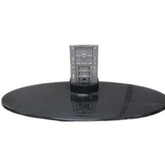 Apex LD-4088 Stand / Base 244250100 (Screws Not Included)