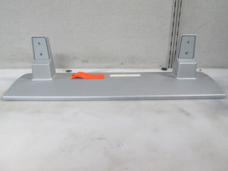 Trutech PLV16320VM Stand / Base (Screws Included)