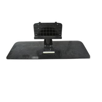 Samsung 58UH5200 Stand / Base BN61-10856A