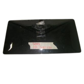 Sony KDL-32BX330 Stand / Base  012-0001-8046