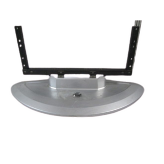 Akai LCT3201TD Stand / Base (Screws Included)