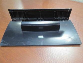 HP LC3272N Stand / Base 33.3YI05.XXXR01 (Screws Not Included)