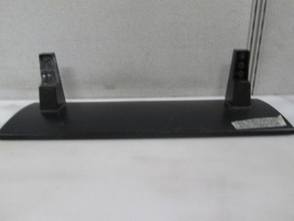 TRUTECH PVS2119 Stand/Base (Screws Included)