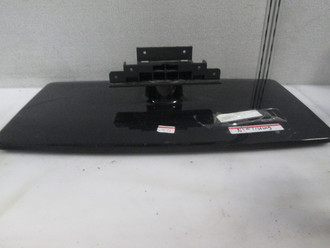 SCEPTRE X460BV Stand/Base (Screws Not Included)