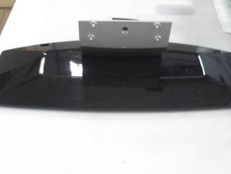 LG 32LX1D Stand/Base 4950TKA212 (Screws Not Included)