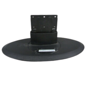 Curtis LCD-3213 Stand / Base (Screws Not Included)