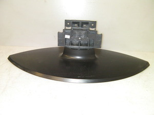 Samsung LN-S3241D Stand / Base BN61-02360X / / BN96-03191A (Screws Not Included)