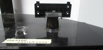 EMERSON LH032K0US Stand/Base (Screws Included)