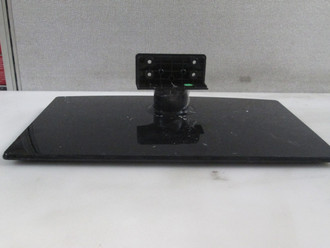 UPSTAR P32EWY Base/Stand (No Screws)