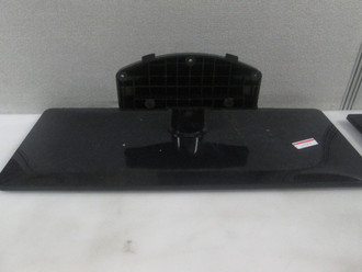 HITACHI L355G508 Stand / Base (No Screws)