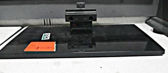 Insignia NS-32D312NA15 Stand/Base 202828