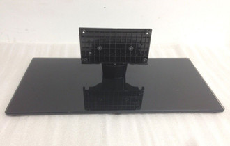 Seiki SE50UY04 Stand/Base (Screws Included)