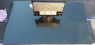 SEIKI SE65UY04 Base / Stand (Screws Included)