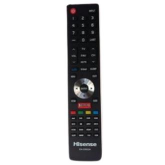 Hisense EN-33926A Smart Remote