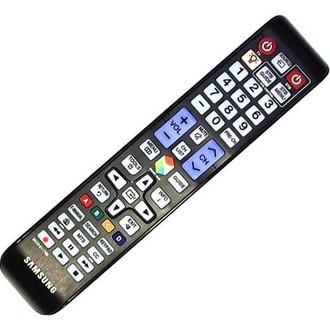 Samsung TV Remote BN59-01179B