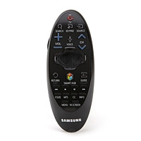 Samsung Smart Remote BN59-01185F