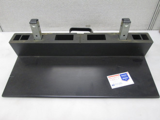 Sony Stand KDL-40XBR4 Stand / Base (Screws Not Included)