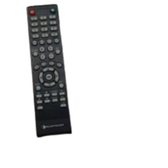 Element Remote Control JJ-666B