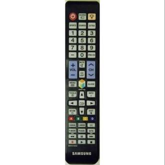Samsung Remote Control BN59-01223A