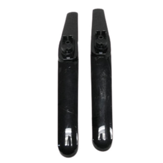 Hisense 50H6B Stand / Base / Legs