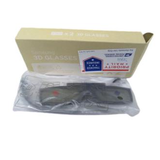 Samsung UA46F6100AR  3D Glasses BN96-32474A