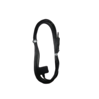 Samsung IR Extender Cable  BN96-26652B
