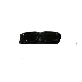 Coby LED3DTV5586 3D Glasses